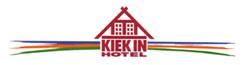 Kiekin Hotel
